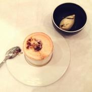 Premier Dessert